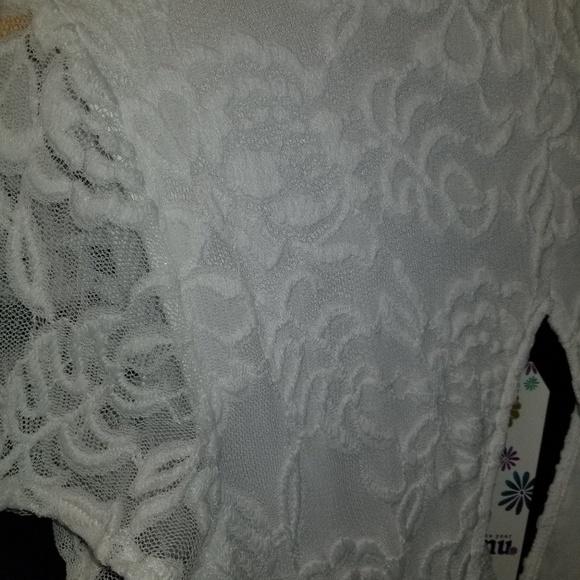 e09c9b5ddb6 Show Me Your MuMu Dresses
